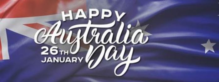Australia Day at Cabra-Vale Diggers Club