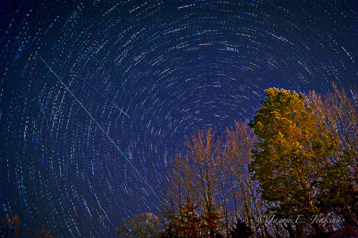 Geminids: The Best Meteor Shower of 2017