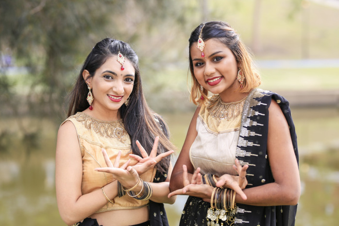 Parramasala 2018 - Win a Double Pass to Masala Nights World Dance Congress